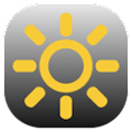 App Well Brightness (-78% ~ 100%) APK for Kindle