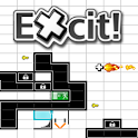 Excit icon