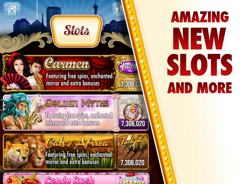 Casino slots barrie 10 best online casino