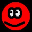 4Path icon