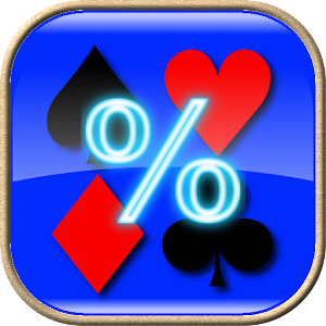 Vp Odds - Videopoker Odds For PC