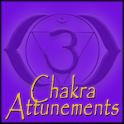 Sonic Bio-Tuning / Chakras