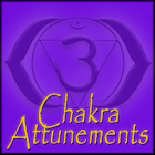Sonic Bio-Tuning / Chakras icon