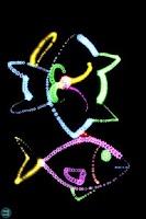 Screenshot of Art Of Glow