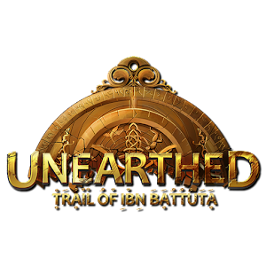 Unearthed:Trail of Ibn Battuta