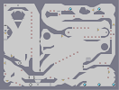 Thumbnail of the map 'once in 6 months'