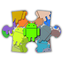 Puzzle Star icon