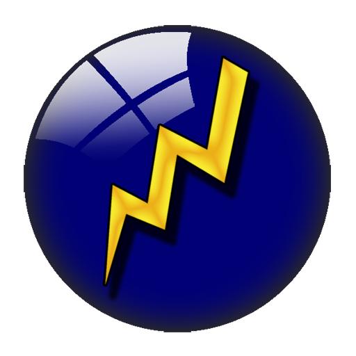 Quick Launch (App Launcher) 生產應用 App LOGO-硬是要APP