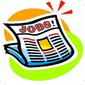 Download Govt Job Alert Sarkari Naukri APK on PC