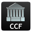 Código Civ.. file APK for Gaming PC/PS3/PS4 Smart TV
