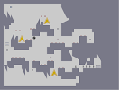 Thumbnail of the map '37-3: Shark Fin Bridges'