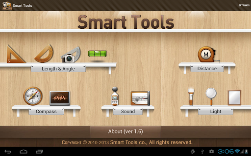 android apps free download tools