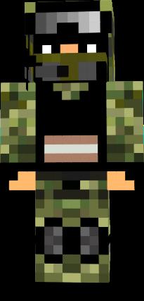 Cod Mcpc
