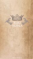 Screenshot of KIKIYUNA(키키유나)