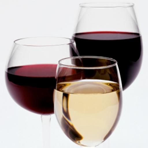 Mastering Wine Making LOGO-APP點子