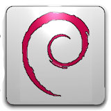 Debian noroot apk for sony