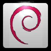 App Debian noroot version 2015 APK