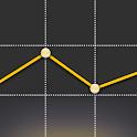 Quick Chart icon