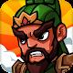 Three Kingdom Defender: TD