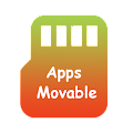 App Apps Movable apk for kindle fire