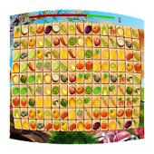Free Pikachu Fruits - Hoa Quả APK for Windows 8