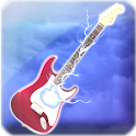Power Guitar HD