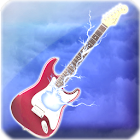 Power Guitar HD icon