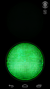App TF: Warning Lights APK for Windows Phone