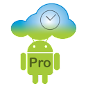 Time Server Pro icon