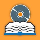 Lire Disque icon