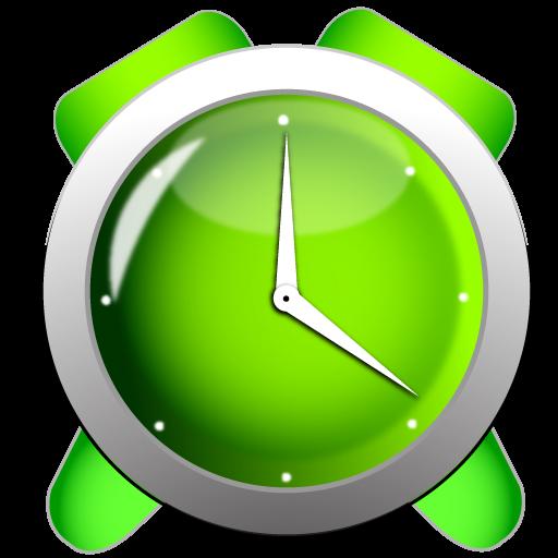 工具のFinal Alarm Xtreme LOGO-記事Game