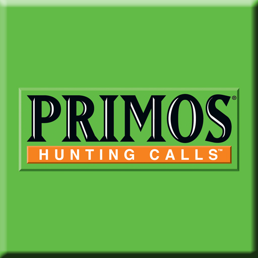Primos Speak the Language app for Android