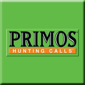 Primos Speak the Language