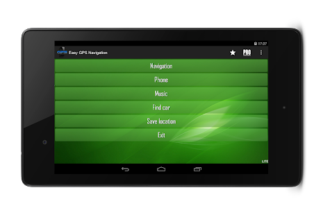 Download Easy Auto APK for Android Kitkat