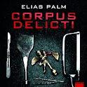 Corpus Delicti icon