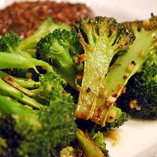 into caramelized broccoli recipes 6 browse caramelized broccoli