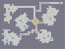 Thumbnail of the map 'Paradoxicle Popsicle'