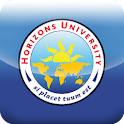 Horizons University icon
