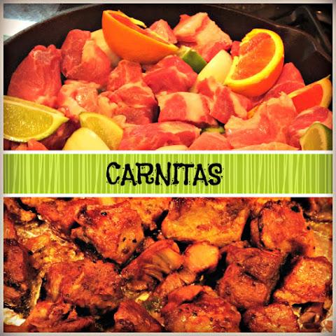 slow cooker chili slow cooker chili spicy slow slow braised carnitas ...
