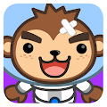 Game Mico Academy apk for kindle fire