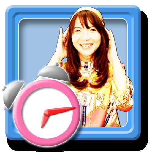 キヨピーめざまし 娛樂 App LOGO-APP試玩