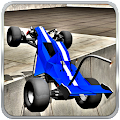 Game RC Car Simulator APK for Kindle