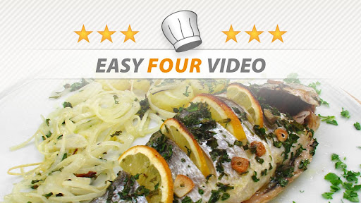 EASY FOUR VIDEO