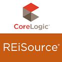 REiSource Mobile Premium™ icon