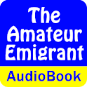 The Amateur Emigrant (Audio) icon