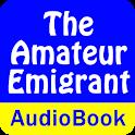 The Amateur Emigrant (Audio)