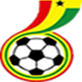 Download GHANA FOOTBALL ASSOCIATION APK for Laptop