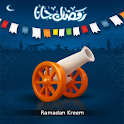 Ramadan joy wallpaper icon