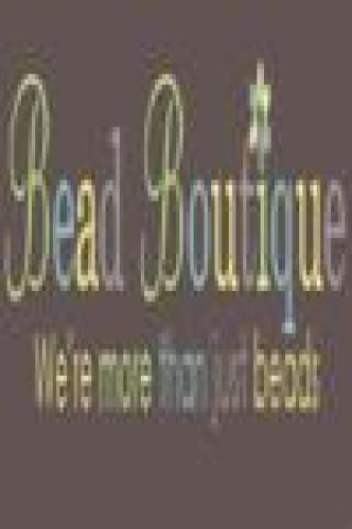 Bead Boutique