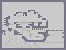 Thumbnail of the map ''letrik'